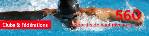 2014_methodia_home_sport_test.jpg